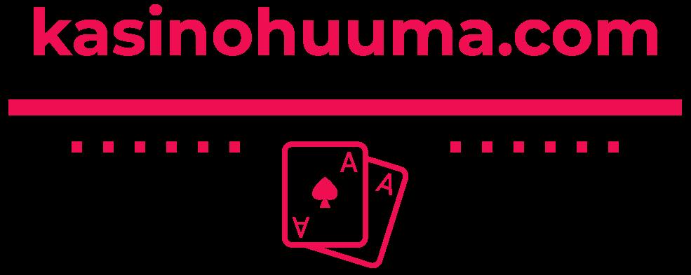kasinohuuma.com